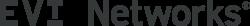 Evi Networks Logo